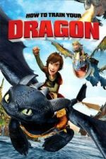 Nonton Film How to Train Your Dragon (2010) Subtitle Indonesia Streaming Movie Download