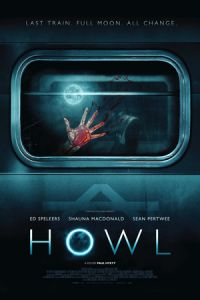 Nonton Film Howl (2015) Subtitle Indonesia Streaming Movie Download