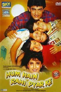 Nonton Film Hum Hain Rahi Pyar Ke (1993) Subtitle Indonesia Streaming Movie Download
