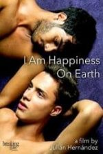 Nonton Film I Am Happiness on Earth (2014) Subtitle Indonesia Streaming Movie Download