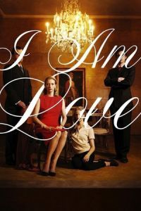 Nonton Film I Am Love (2009) Subtitle Indonesia Streaming Movie Download