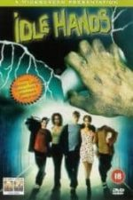 Nonton Film Idle Hands (1999) Subtitle Indonesia Streaming Movie Download
