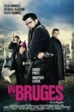 Nonton Film In Bruges (2008) Subtitle Indonesia Streaming Movie Download