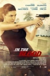Nonton Film In the Blood (2014) Subtitle Indonesia Streaming Movie Download
