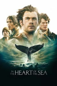 Nonton Film In the Heart of the Sea (2015) Subtitle Indonesia Streaming Movie Download