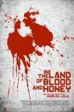 Nonton Film In the Land of Blood and Honey (2011) Subtitle Indonesia Streaming Movie Download