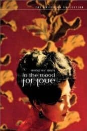 Nonton Film In the Mood for Love (2000) Subtitle Indonesia Streaming Movie Download