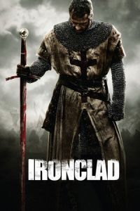 Nonton Film Ironclad (2011) Subtitle Indonesia Streaming Movie Download