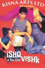 Nonton Film Ishq Vishk (2003) Subtitle Indonesia Streaming Movie Download