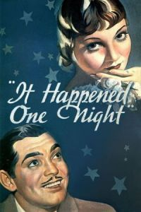 Nonton Film It Happened One Night (1934) Subtitle Indonesia Streaming Movie Download