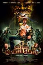 Nonton Film Jack Brooks: Monster Slayer (2007) Subtitle Indonesia Streaming Movie Download