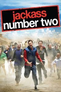 Nonton Film Jackass Number Two (2006) Subtitle Indonesia Streaming Movie Download