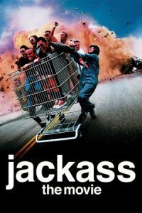 Nonton Film Jackass: The Movie (2002) Subtitle Indonesia Streaming Movie Download