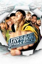 Nonton Film Jay and Silent Bob Strike Back (2001) Subtitle Indonesia Streaming Movie Download