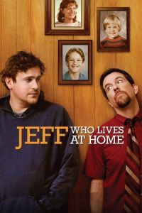 Nonton Film Jeff, Who Lives at Home (2011) Subtitle Indonesia Streaming Movie Download