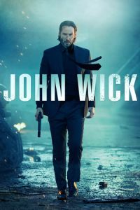Nonton Film John Wick (2014) Subtitle Indonesia Streaming Movie Download