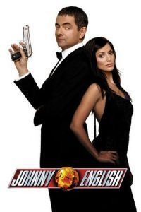 Nonton Film Johnny English (2003) Subtitle Indonesia Streaming Movie Download