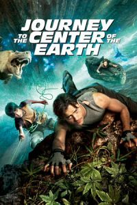 Nonton Film Journey to the Center of the Earth (2008) Subtitle Indonesia Streaming Movie Download