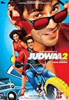Nonton Film Judwaa 2 (2017) Subtitle Indonesia Streaming Movie Download