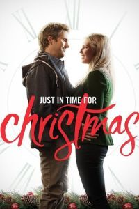 Nonton Film Just in Time for Christmas (2015) Subtitle Indonesia Streaming Movie Download