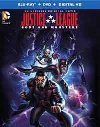 Nonton Film Justice League: Gods and Monsters (2015) Subtitle Indonesia Streaming Movie Download