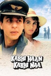 Nonton Film Kabhi Haan Kabhi Naa (1993) Subtitle Indonesia Streaming Movie Download