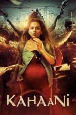 Nonton Film Kahaani (2012) Subtitle Indonesia Streaming Movie Download