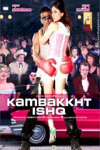 Nonton Film Kambakkht Ishq (2009) Subtitle Indonesia Streaming Movie Download