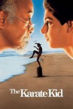 Nonton Film The Karate Kid (1984) Subtitle Indonesia Streaming Movie Download