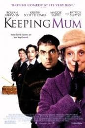 Nonton Film Keeping Mum (2005) Subtitle Indonesia Streaming Movie Download