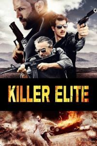 Nonton Film Killer Elite (2011) Subtitle Indonesia Streaming Movie Download