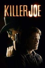 Nonton Film Killer Joe (2011) Subtitle Indonesia Streaming Movie Download