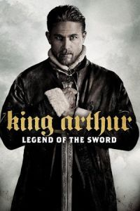 Nonton Film King Arthur: Legend of the Sword (2017) Subtitle Indonesia Streaming Movie Download
