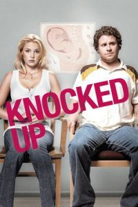 Nonton Film Knocked Up (2007) Subtitle Indonesia Streaming Movie Download