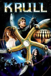Nonton Film Krull (1983) Subtitle Indonesia Streaming Movie Download