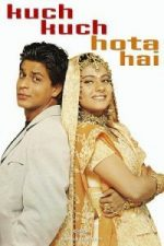 Nonton Film Kuch Kuch Hota Hai (1998) Subtitle Indonesia Streaming Movie Download