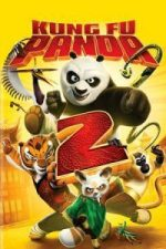 Nonton Film Kung Fu Panda 2 (2011) Subtitle Indonesia Streaming Movie Download