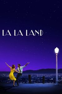 Nonton Film La La Land (2016) Subtitle Indonesia Streaming Movie Download