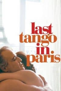 Nonton Film Last Tango in Paris (1972) Subtitle Indonesia Streaming Movie Download