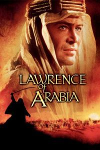 Nonton Film Lawrence of Arabia (1962) Subtitle Indonesia Streaming Movie Download