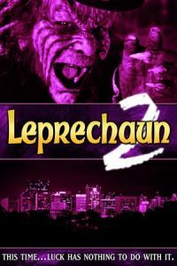 Nonton Film Leprechaun 2 (1994) Subtitle Indonesia Streaming Movie Download