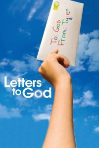 Nonton Film Letters to God (2010) Subtitle Indonesia Streaming Movie Download