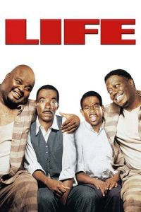 Nonton Film Life (1999) Subtitle Indonesia Streaming Movie Download