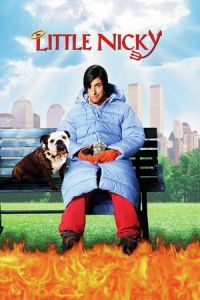 Nonton Film Little Nicky (2000) Subtitle Indonesia Streaming Movie Download