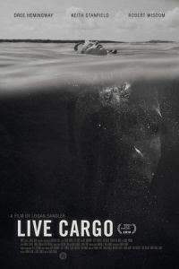 Nonton Film Live Cargo (2016) Subtitle Indonesia Streaming Movie Download
