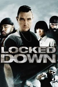 Nonton Film Locked Down (2010) Subtitle Indonesia Streaming Movie Download