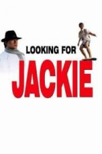 Nonton Film Looking for Jackie (2009) Subtitle Indonesia Streaming Movie Download
