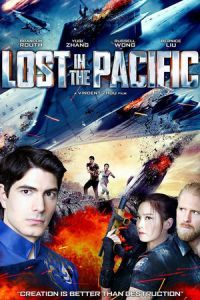 Nonton Film Lost in the Pacific (2016) Subtitle Indonesia Streaming Movie Download