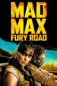 Nonton Film Mad Max: Fury Road (2015) Subtitle Indonesia Streaming Movie Download