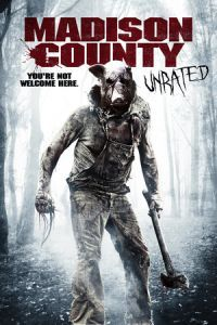 Nonton Film Madison County (2012) Subtitle Indonesia Streaming Movie Download